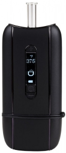 Ascent Vaporizer by Da Vinci