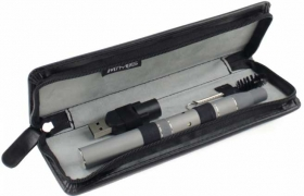 Atmos Travel Case