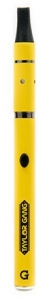 Grenco Science G Slim Taylor Gang Oil-Vaporizer Disposable