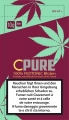 CPure Fedtonic Cannabisblüten ohne THC 3g