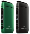 Flowermate Swift Pro Convection-Vaporizer