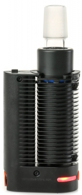 Mighty-Vaporizer / Crafty-Vaporizer - 18mm Wasserfilter-Adapter
