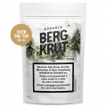Bergkrut Over the Top CBD Hanfblüten ohne THC