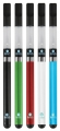 Pulsar ReMEDi 1ml Thick Oil Pen Vaporizer-Kit