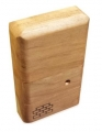 Sticky Brick Jr. Vaporizer